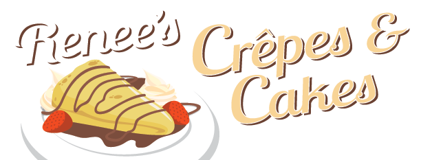 Fredericksburg, Virginia Area Creperie and Cafe
