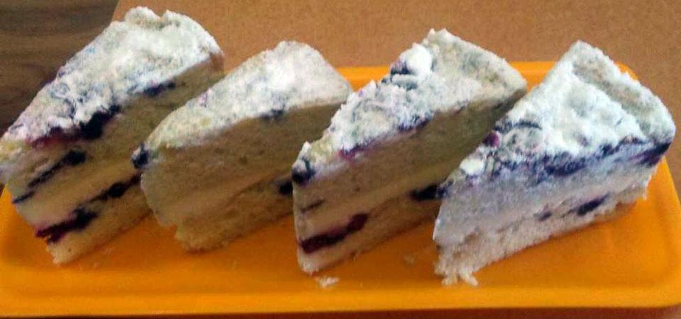 mascarpone-cake-1