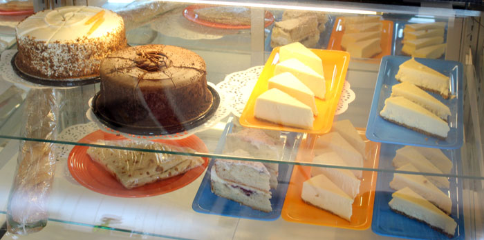 cakes-header