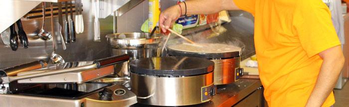 grilling-header